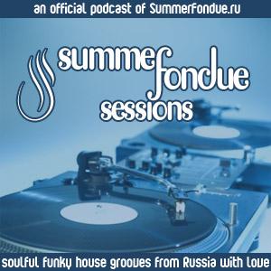 Show's archive – Summer Fondue