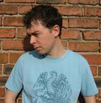 Fresh27 (aka Martyn Thompson)