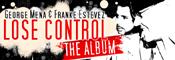 Fuzion - Lose Control