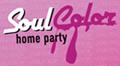Soul Color Home Party