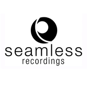 SSeamless Recordings