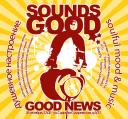 Душевное настроение в Good News 26 октября 2007