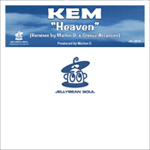 Kem - Heaven