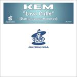 Kem - Love Calls