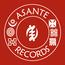 Asante Records