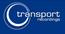 Transport Recordings