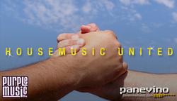 Purple Music & Panevino Music