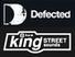 King Street / Defected
