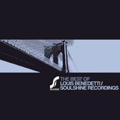 Soulshine presents The Best of Louis Benedetti [Soulshine]