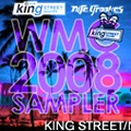 King Street Sounds and Nite Grooves WMC 2008 Sampler