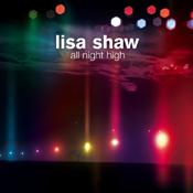 Lisa Shaw - All Night High [Salted Music]