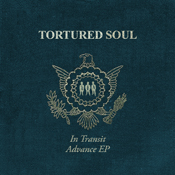 Tortured Soul - In Transit (Advance EP) [Coco Soul]