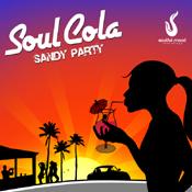Soul Cola - Sandy Party [Soulful Mood]