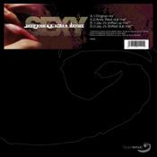 Deep Josh & A. Alba feat. Kaysee - Sexy [Wandu]