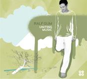 Ralf Gum – Uniting Music [GoGo Music]