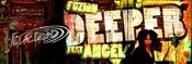 Fuzion feat. Angel - Deeper (Fuzion Dance Remixes) [Fuzion]